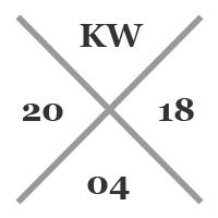 18kw04
