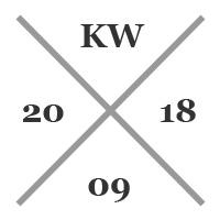18kw09
